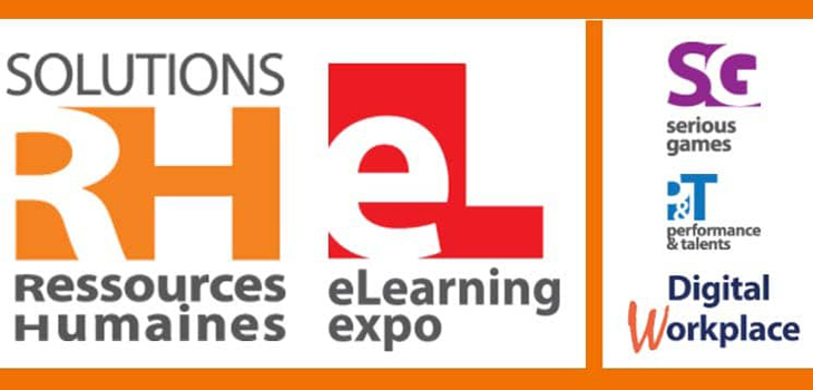 Salon des solutions RH 2021